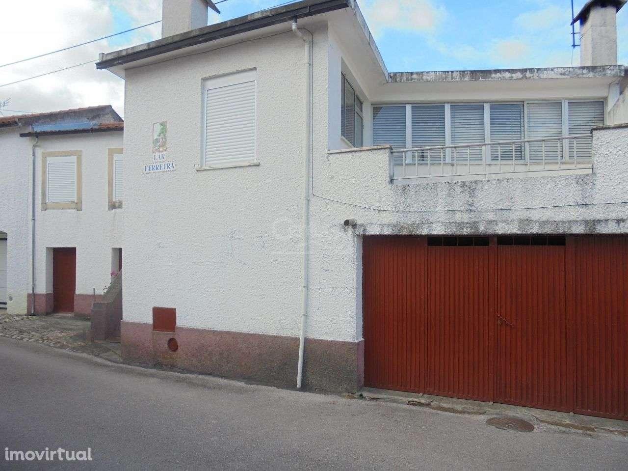 Moradia para comprar, Lousã e Vilarinho, Coimbra - Foto 1