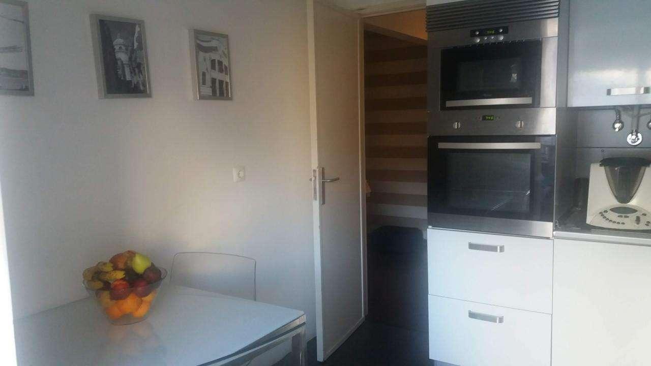 Apartamento para comprar, Ajuda, Lisboa - Foto 12