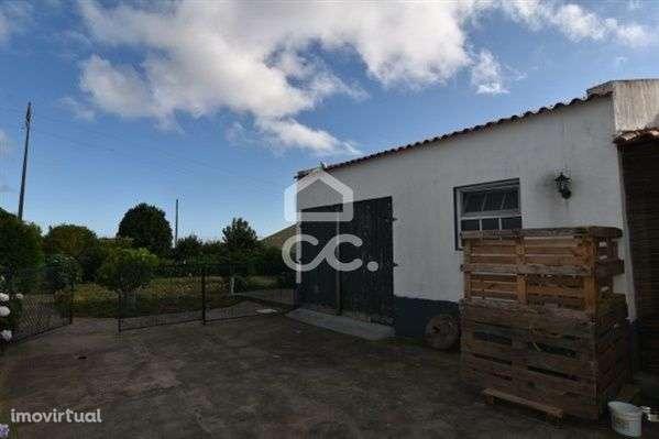 Moradia para comprar, Arrifes, Ilha de São Miguel - Foto 22