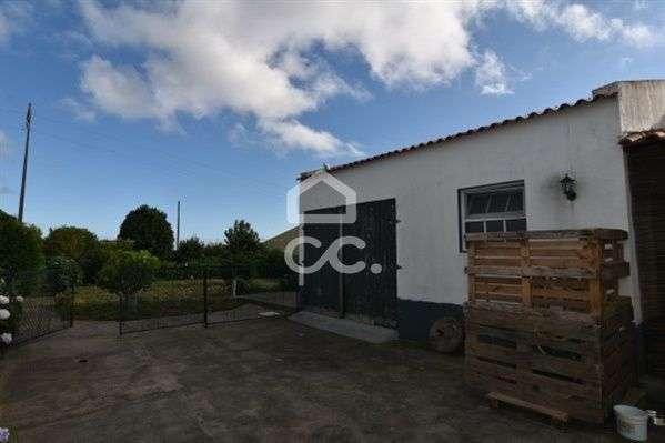 Moradia para comprar, Arrifes, Ponta Delgada, Ilha de São Miguel - Foto 22