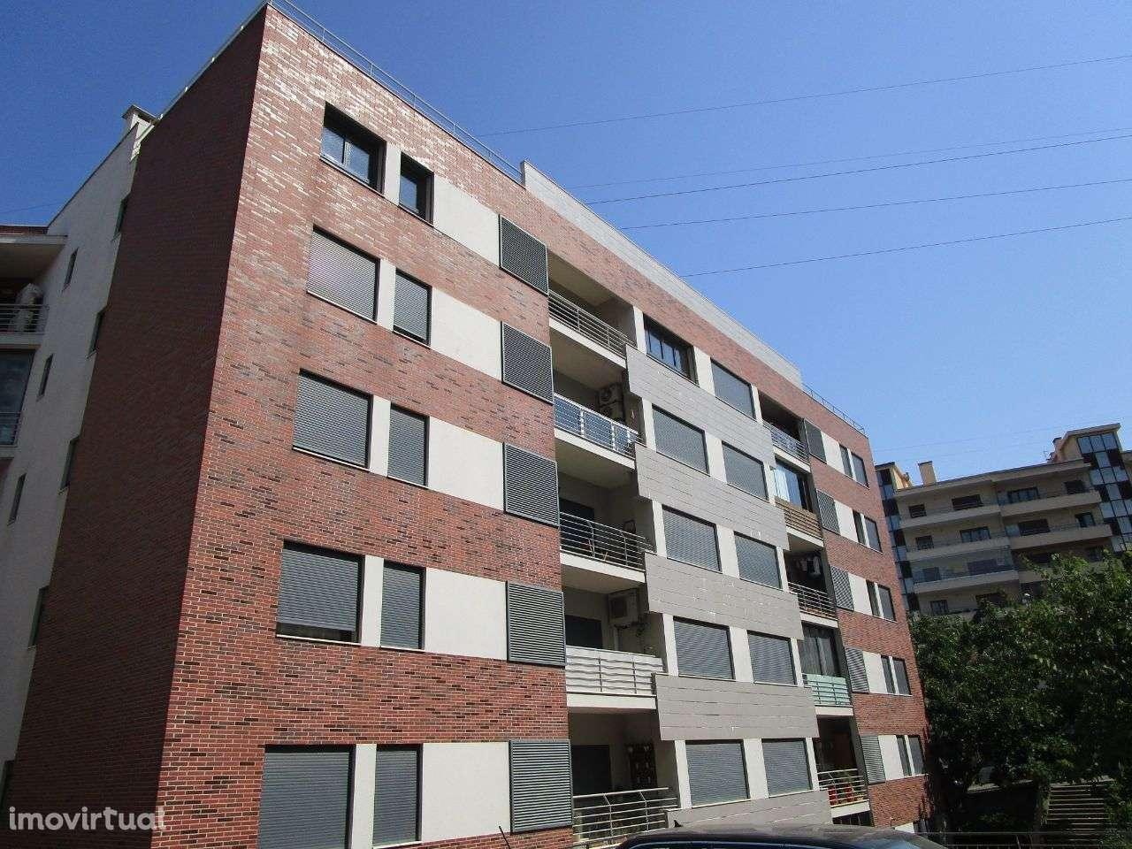 Apartamento para comprar, Odivelas - Foto 25