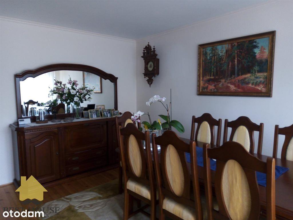 Dom, 290 m², Lublin