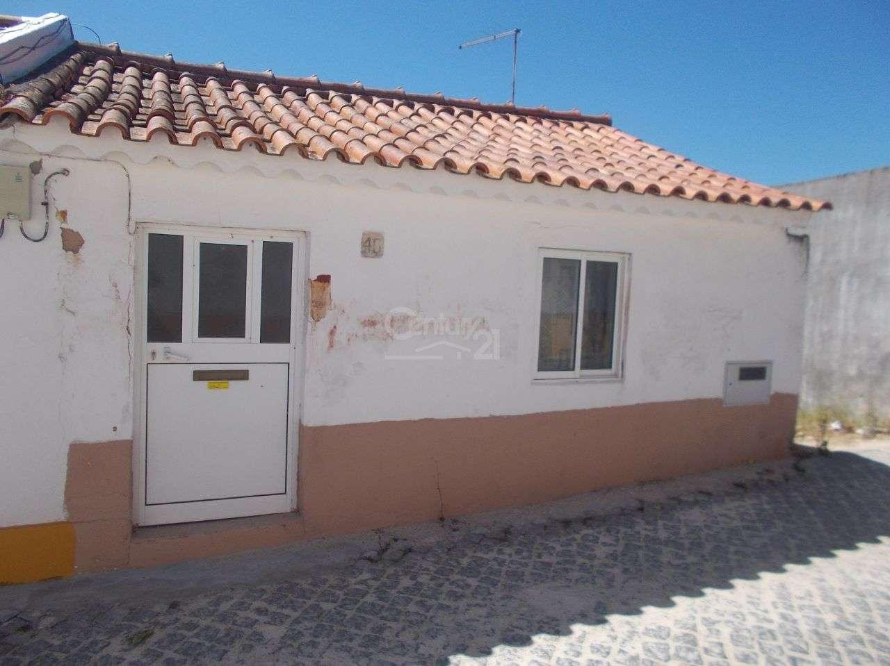 Moradia para comprar, Vila Nova da Barquinha, Santarém - Foto 1