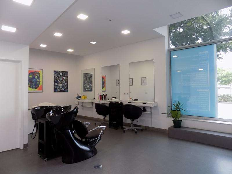 Loja para arrendar, Póvoa de Varzim, Beiriz e Argivai, Porto - Foto 5