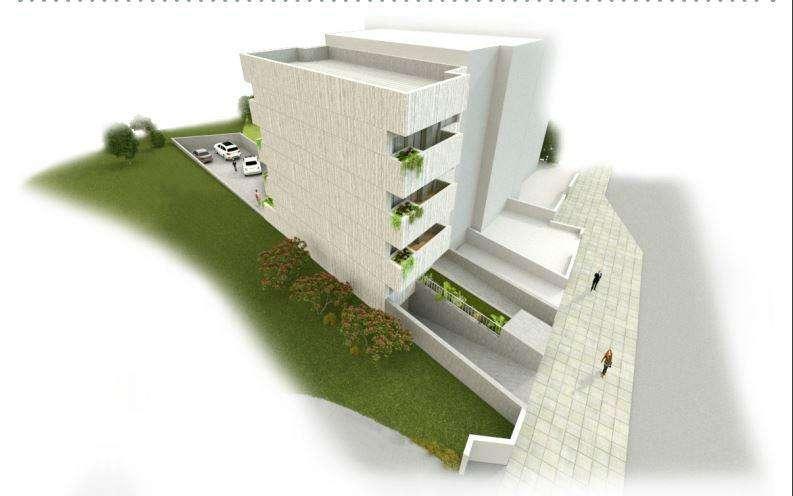 Apartamento para comprar, Matosinhos e Leça da Palmeira, Matosinhos, Porto - Foto 23
