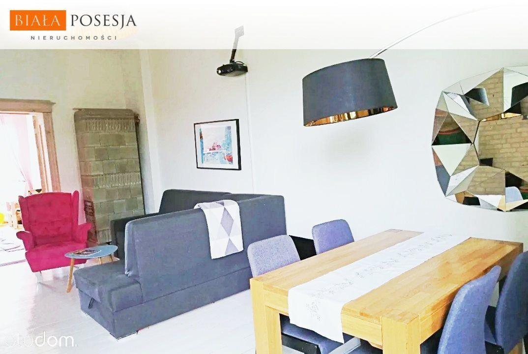 Mieszkanie, 100 m², Bydgoszcz
