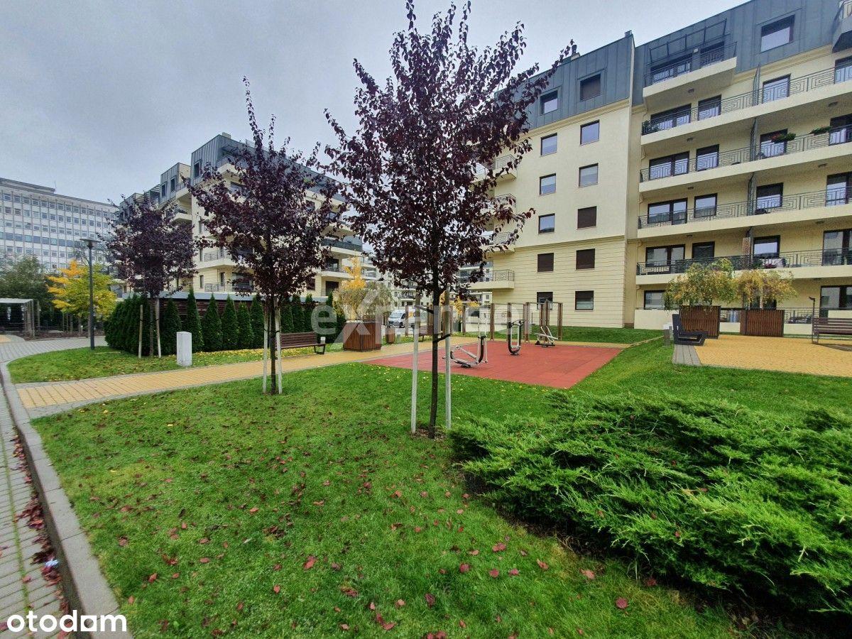 Mieszkanie Premium 80m2. Os. Paryskie