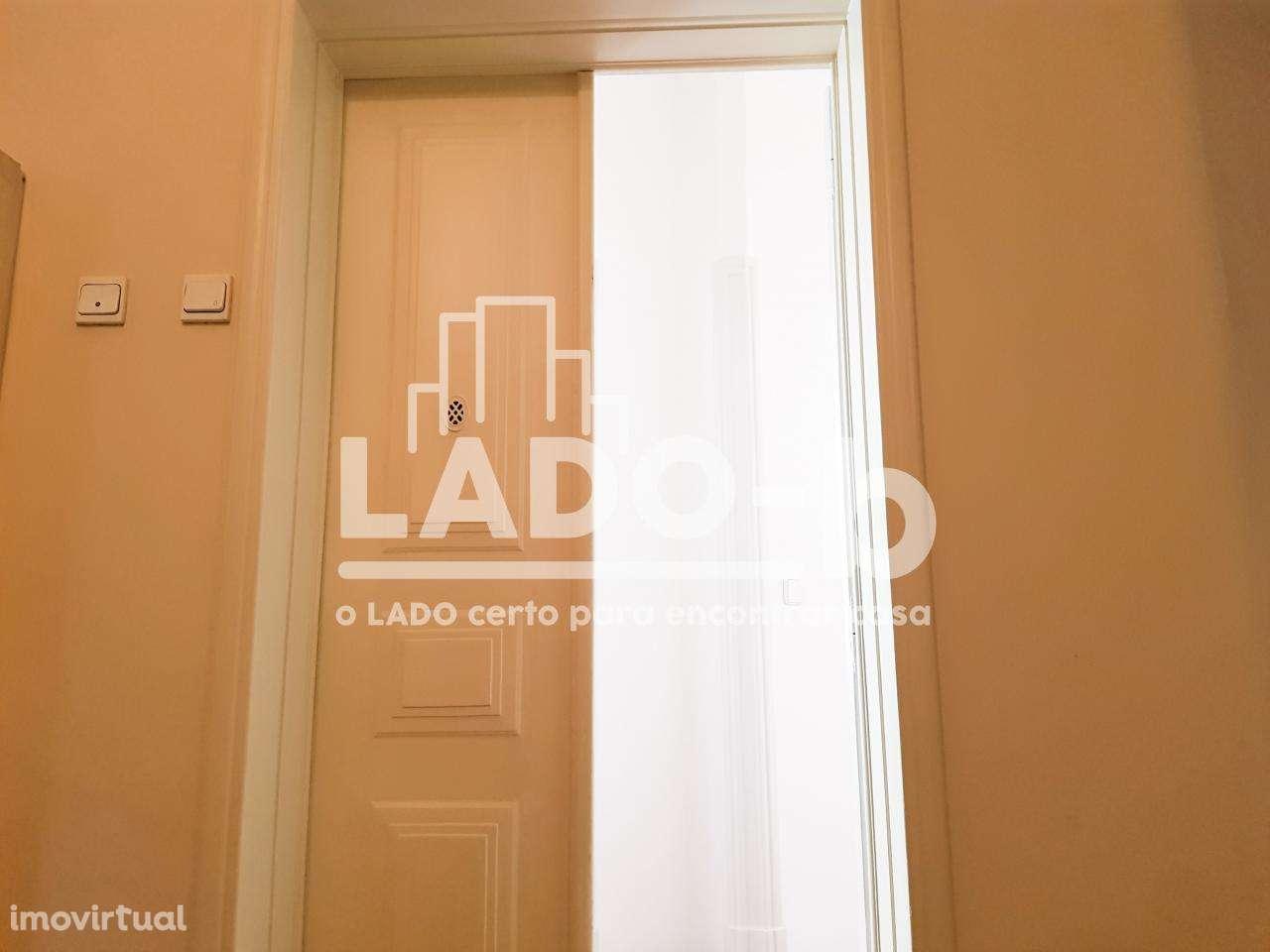 Apartamento para comprar, Estrela, Lisboa - Foto 19