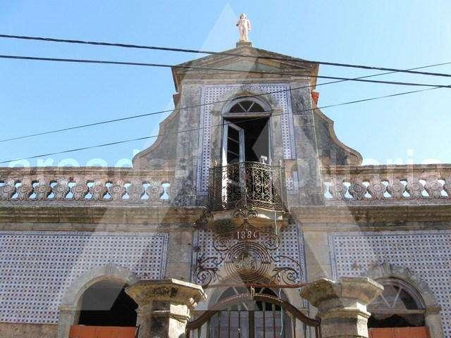Moradia para comprar, Canelas e Fermelã, Aveiro - Foto 2