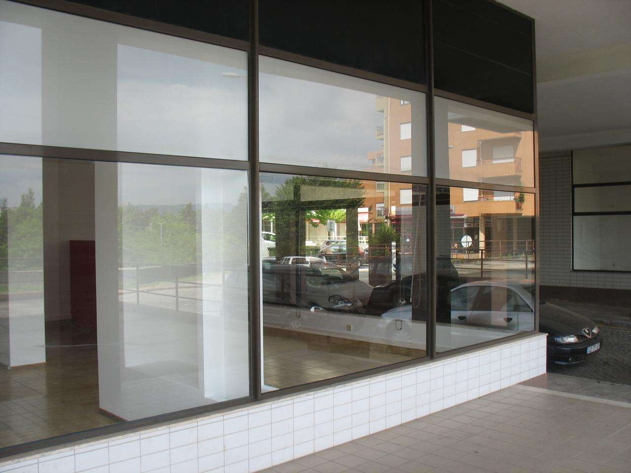 Loja para arrendar, Arcozelo, Braga - Foto 4