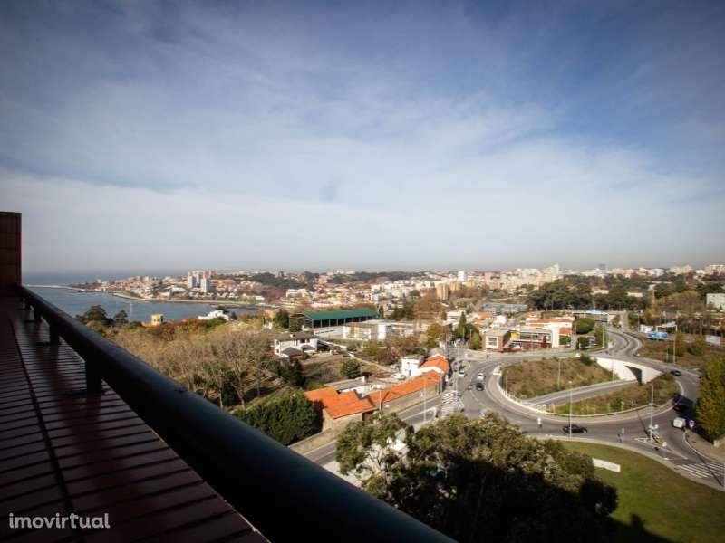 Apartamento para comprar, Santa Marinha e São Pedro da Afurada, Vila Nova de Gaia, Porto - Foto 17