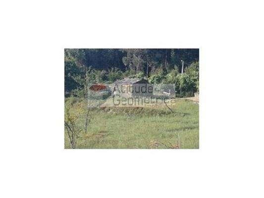 Quintas e herdades para comprar, Alvarenga, Arouca, Aveiro - Foto 10