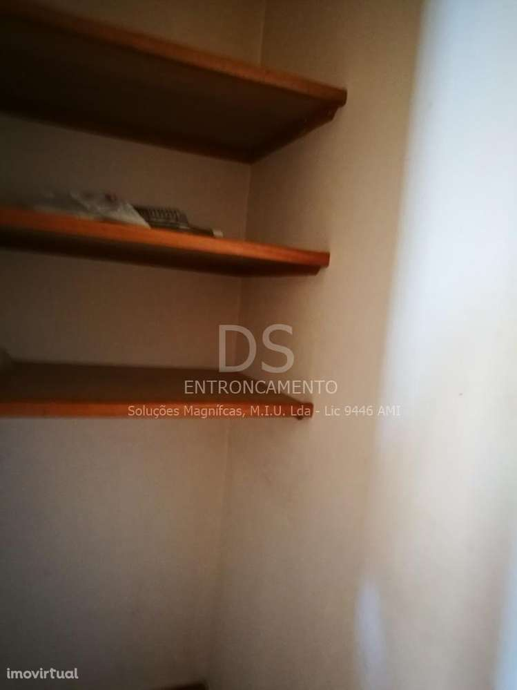 Apartamento para comprar, Olalhas, Santarém - Foto 7