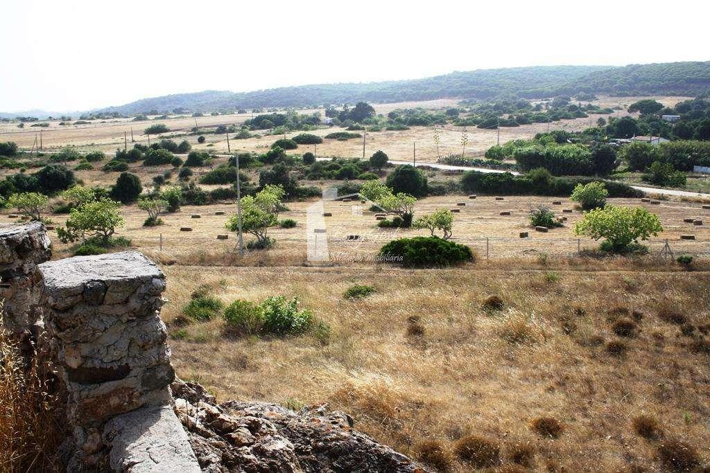 Terreno para comprar, Bensafrim e Barão de São João, Faro - Foto 11