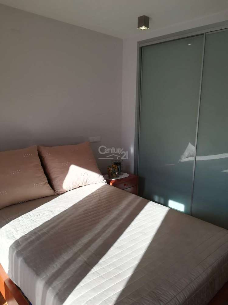 Apartamento para comprar, Parceiros e Azoia, Leiria - Foto 8