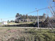 Terreno para comprar, Albergaria-a-Velha e Valmaior, Albergaria-a-Velha, Aveiro - Foto 2