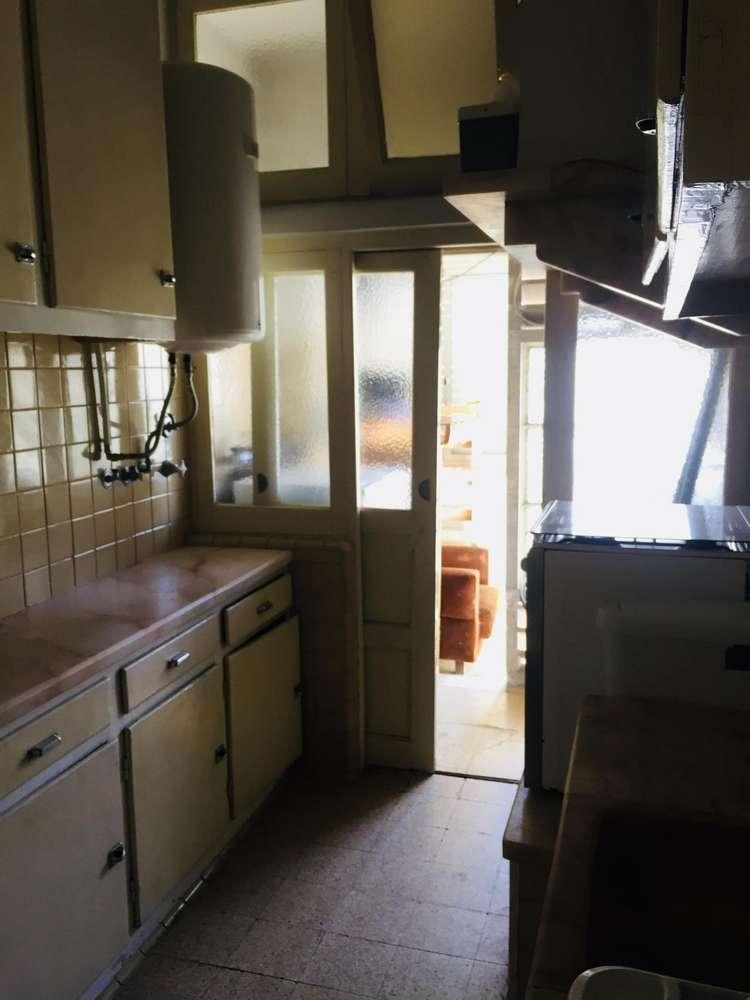 Apartamento para comprar, Alcântara, Lisboa - Foto 13