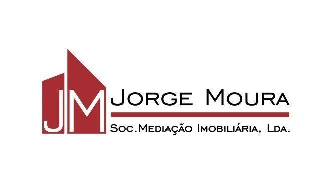 JM Jorge Moura