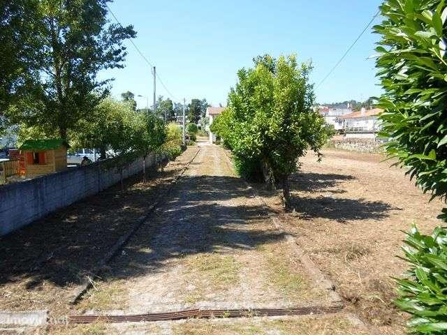 Moradia para comprar, Darque, Viana do Castelo - Foto 13