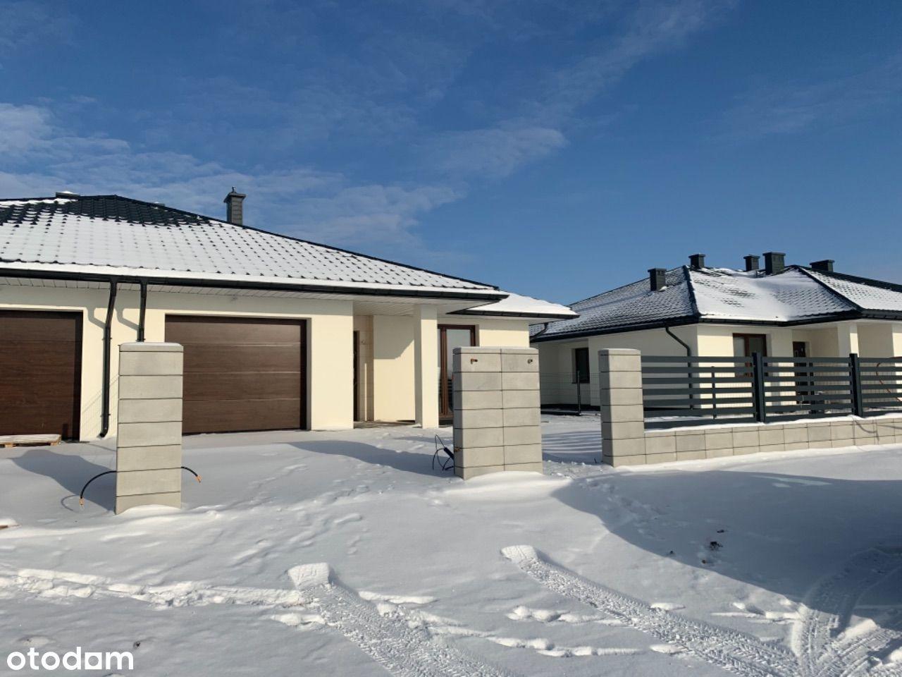 Sprzedam dom Rakowiska