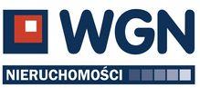 Deweloperzy: WGN Nieruchomości- Szczecin i Wybrzeże - Szczecin, zachodniopomorskie