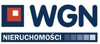 Biuro nieruchomości: WGN Nieruchomości- Szczecin i Wybrzeże