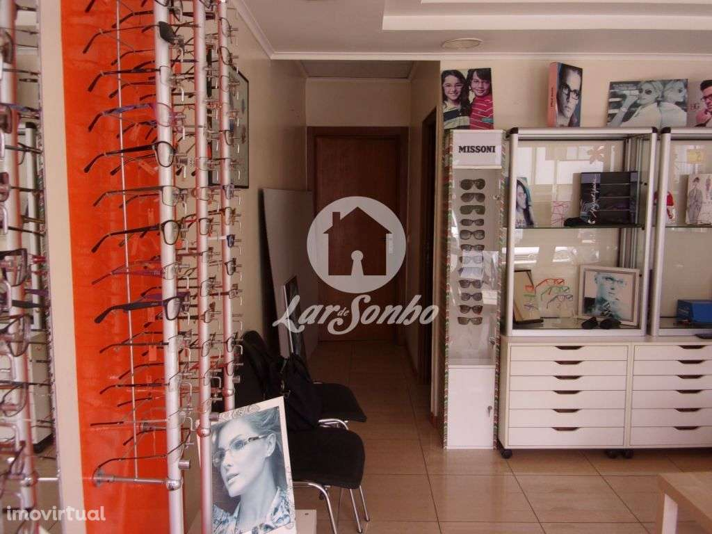 Loja para comprar, Custóias, Leça do Balio e Guifões, Matosinhos, Porto - Foto 2
