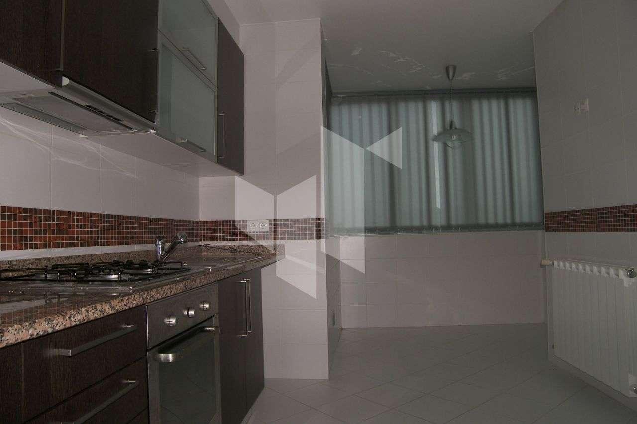 Apartamento para comprar, Tondela e Nandufe, Tondela, Viseu - Foto 17