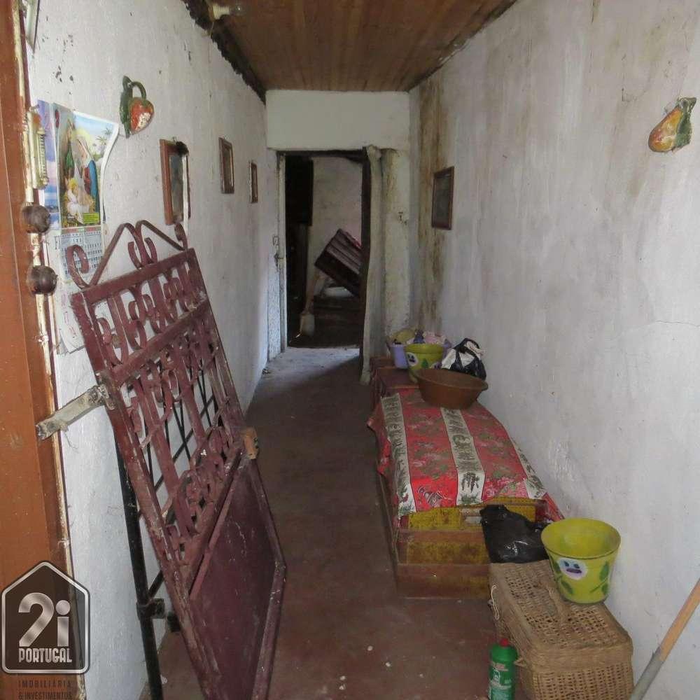 Moradia para comprar, Moimenta e Montouto, Bragança - Foto 8
