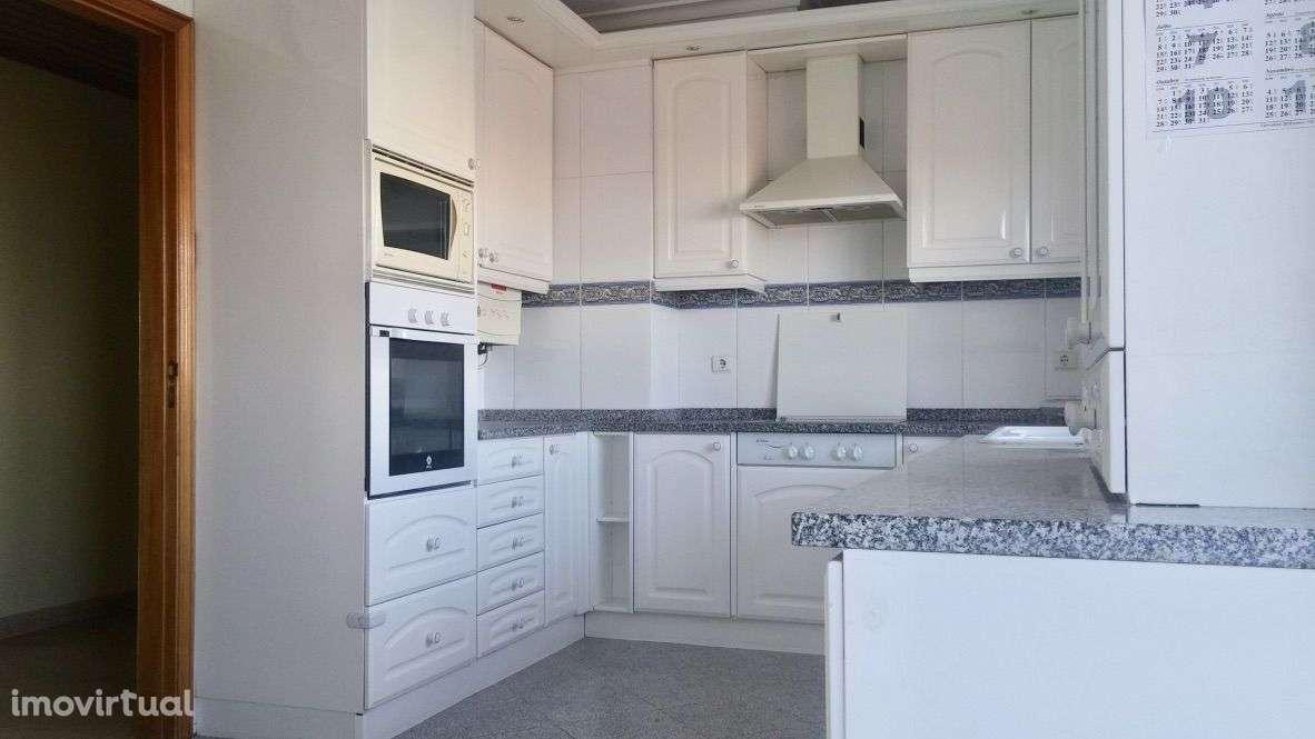 Apartamento para comprar, Casal de Cambra, Lisboa - Foto 3