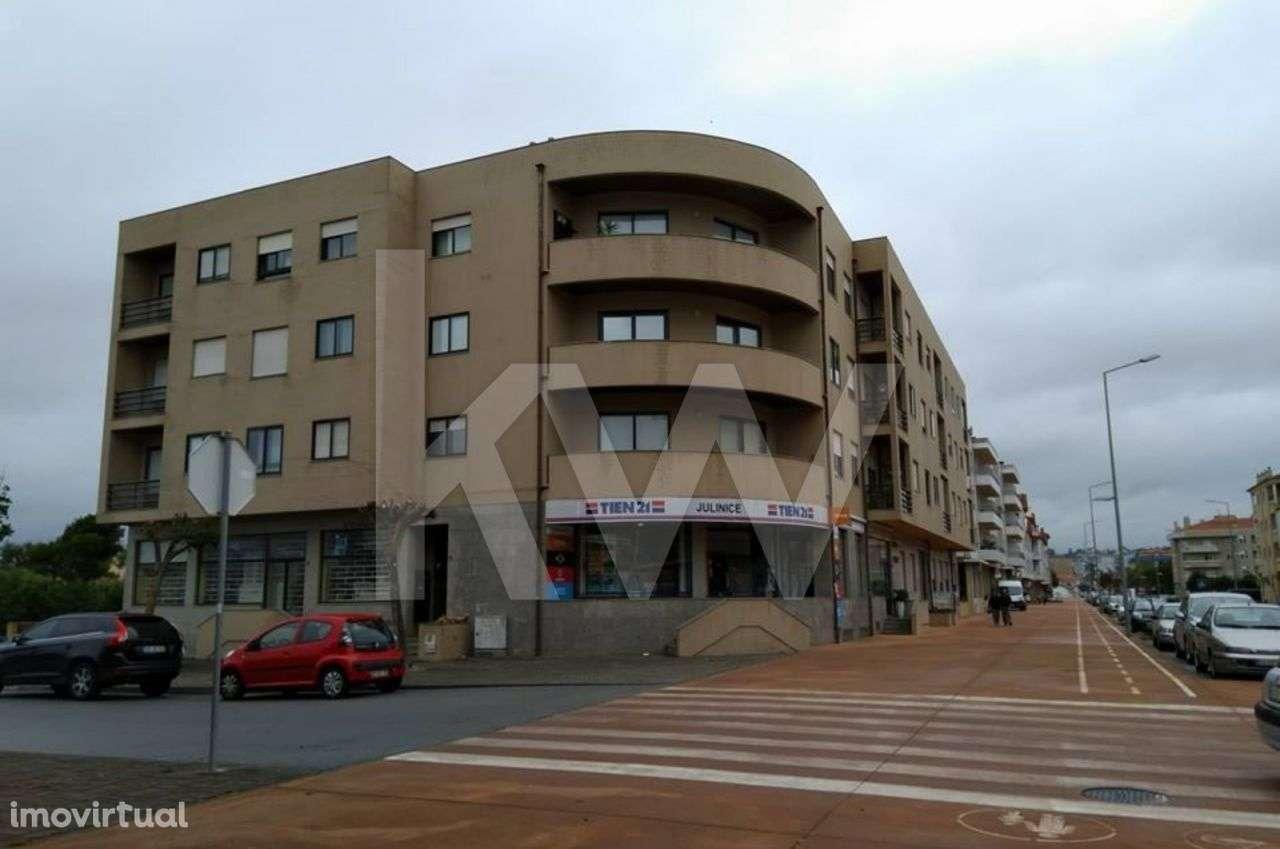 Loja para comprar, Ovar, São João, Arada e São Vicente de Pereira Jusã, Ovar, Aveiro - Foto 1