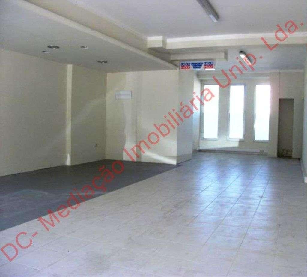 Loja para arrendar, Lomar e Arcos, Braga - Foto 2