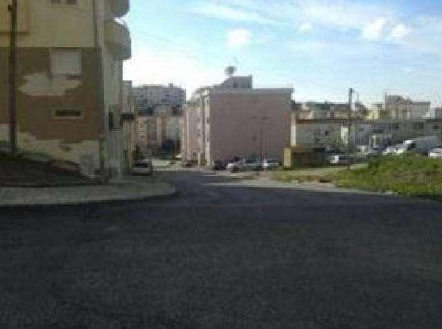Terreno para comprar, Alverca do Ribatejo e Sobralinho, Vila Franca de Xira, Lisboa - Foto 1