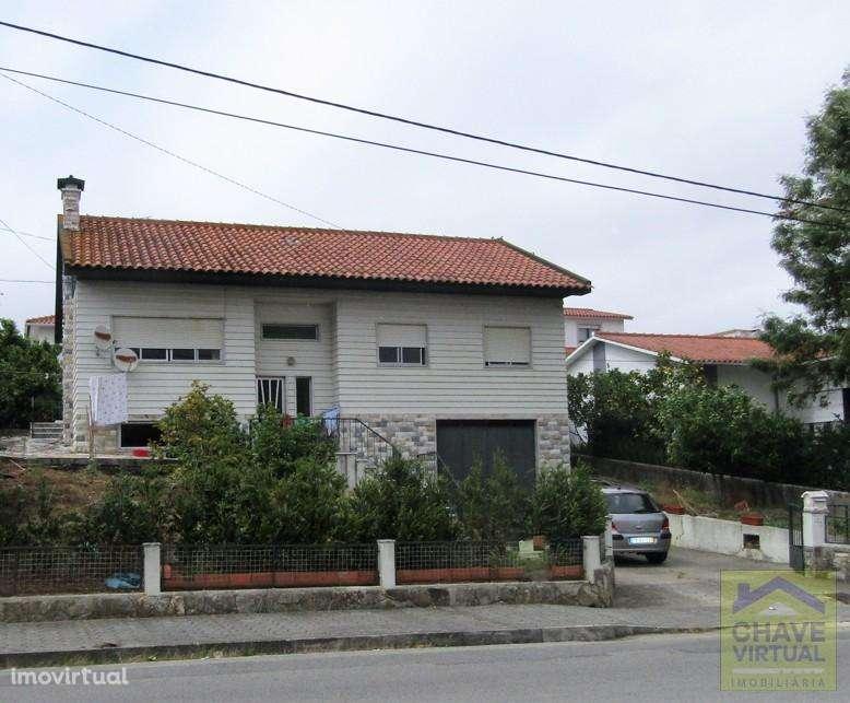 Moradia para comprar, Bombarral e Vale Covo, Bombarral, Leiria - Foto 1
