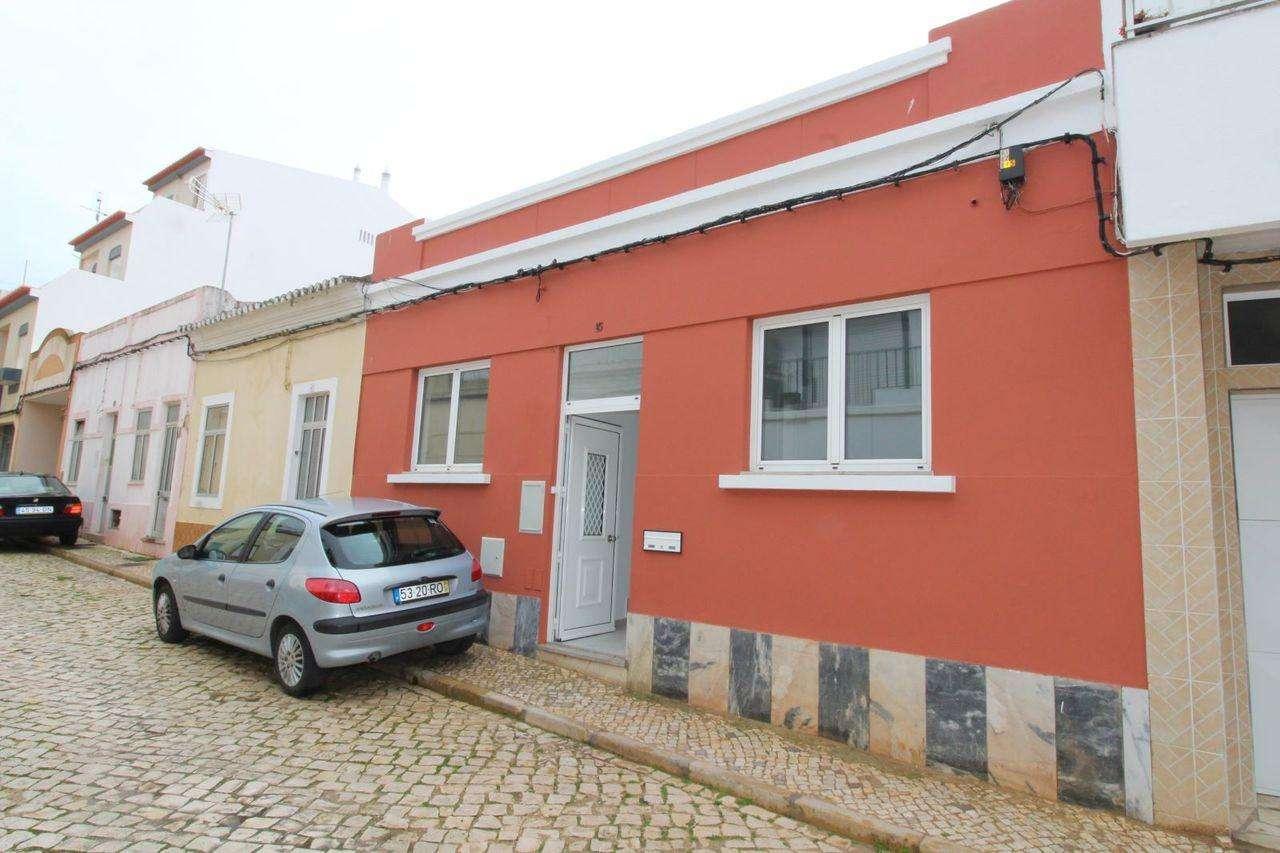 Moradia para comprar, Portimão - Foto 1