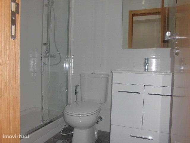 Apartamento para comprar, Carnaxide e Queijas, Oeiras, Lisboa - Foto 15