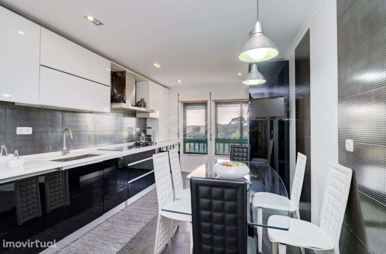 Apartamento para comprar, Queluz e Belas, Sintra, Lisboa - Foto 6