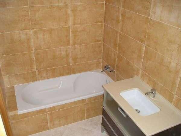 Apartamento para comprar, Alhos Vedros, Moita, Setúbal - Foto 9