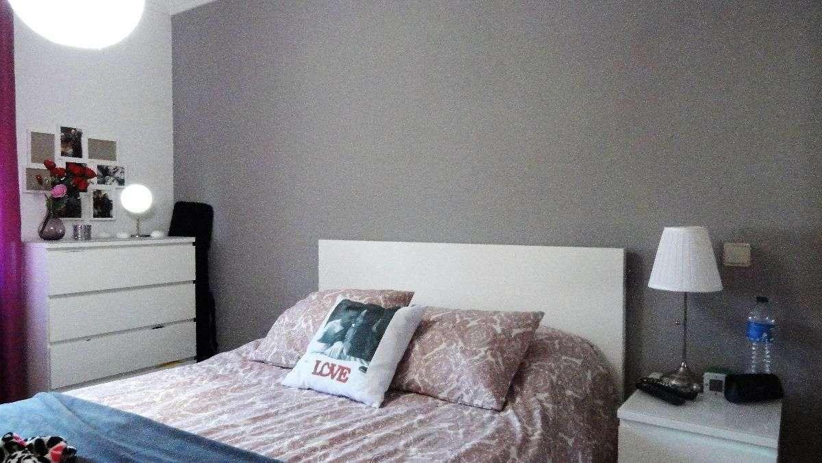 Apartamento para comprar, Barreiro e Lavradio, Setúbal - Foto 32