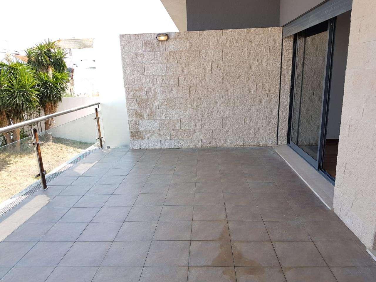 Moradia para comprar, Atalaia e Alto Estanqueiro-Jardia, Setúbal - Foto 7