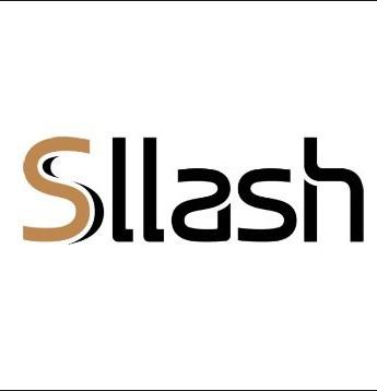 SLLASH