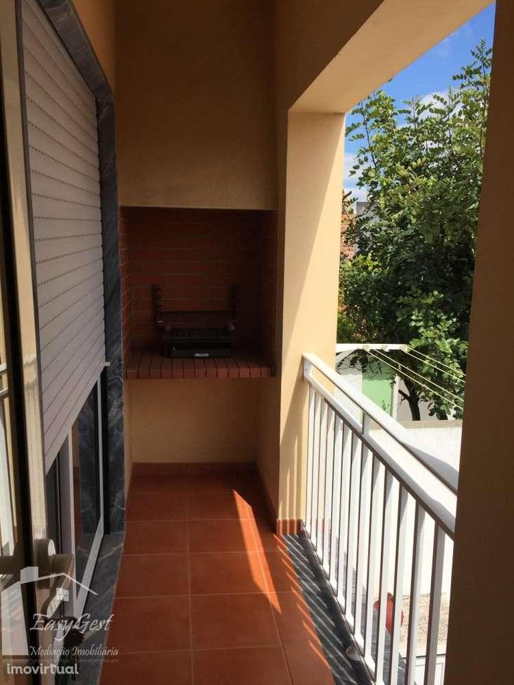 Apartamento para comprar, Grândola e Santa Margarida da Serra, Setúbal - Foto 13
