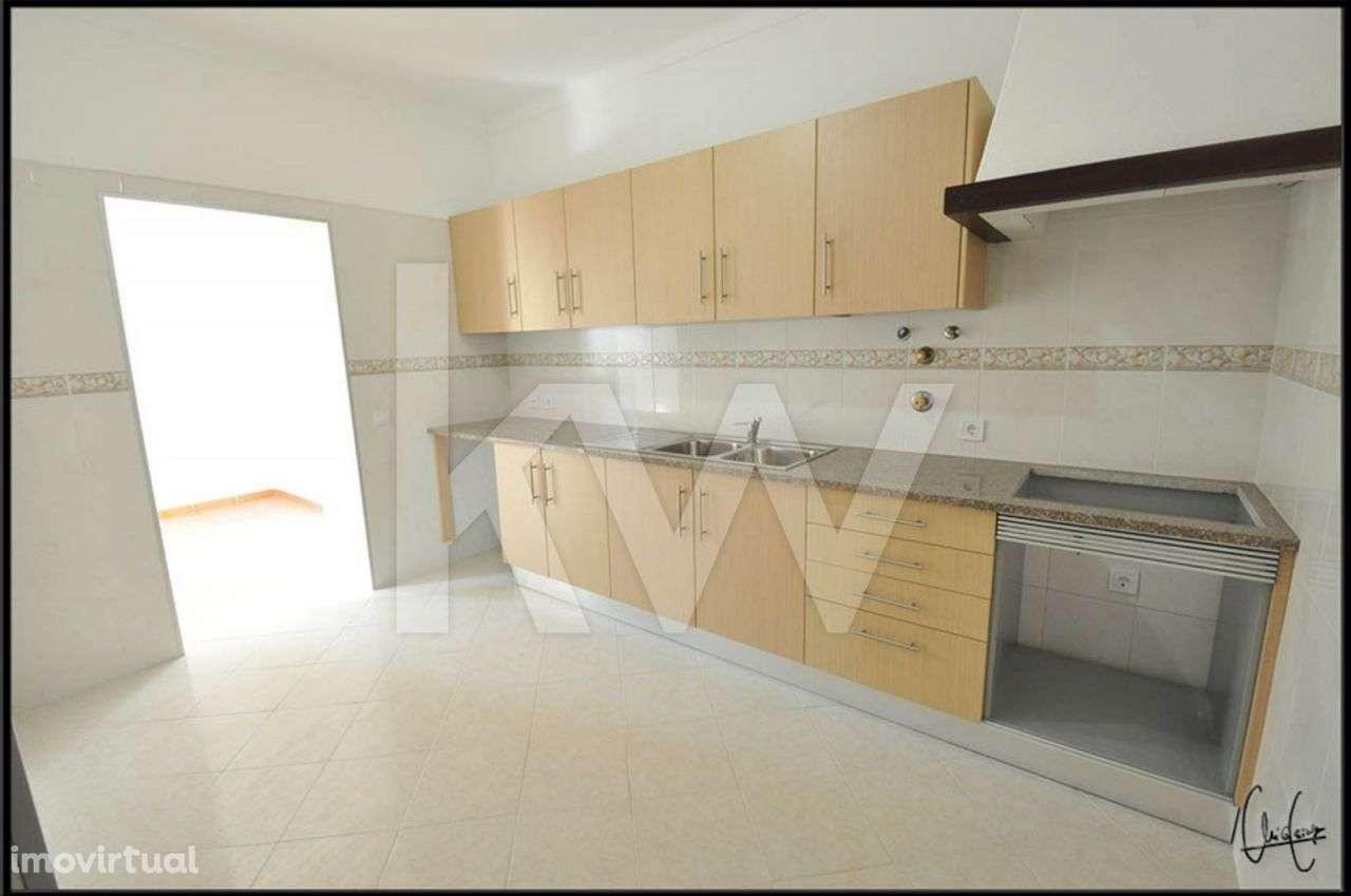 Apartamento para comprar, Algoz e Tunes, Faro - Foto 9