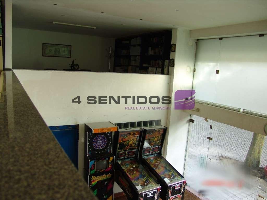 Loja para arrendar, Bonfim, Porto - Foto 33