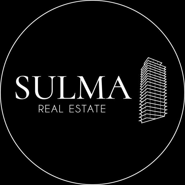 Sulma Real Estate