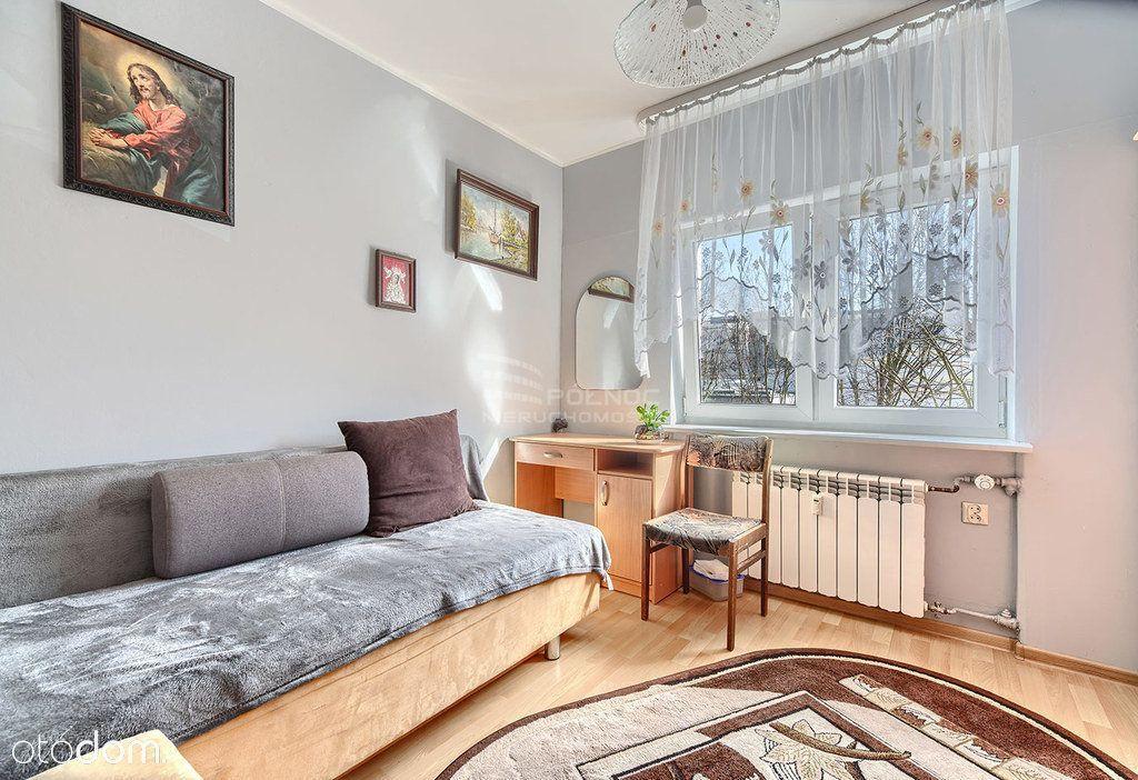 Mieszkanie 5 pokojowe w samym centrum Wrzeszcza