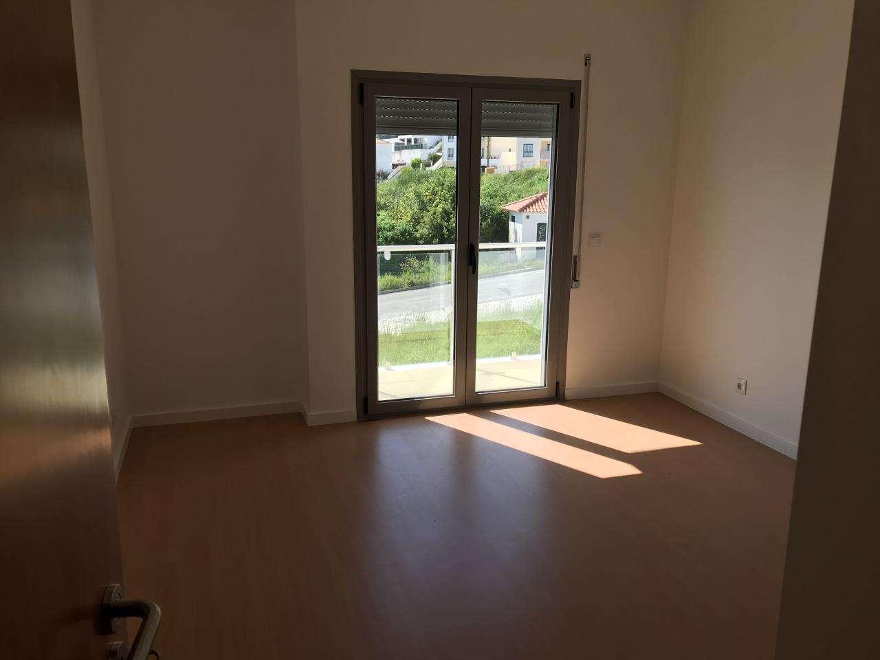 Apartamento para comprar, Sobral de Monte Agraço - Foto 8
