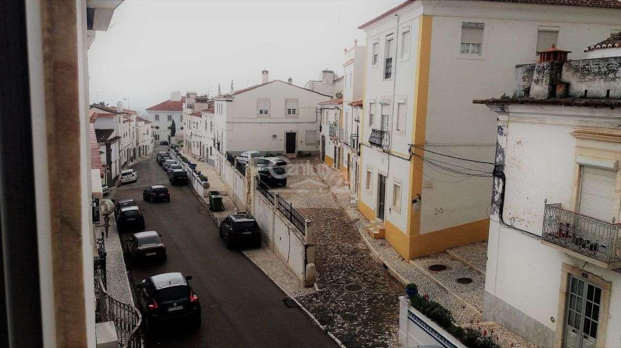 Prédio para comprar, Evora Monte (Santa Maria), Évora - Foto 1
