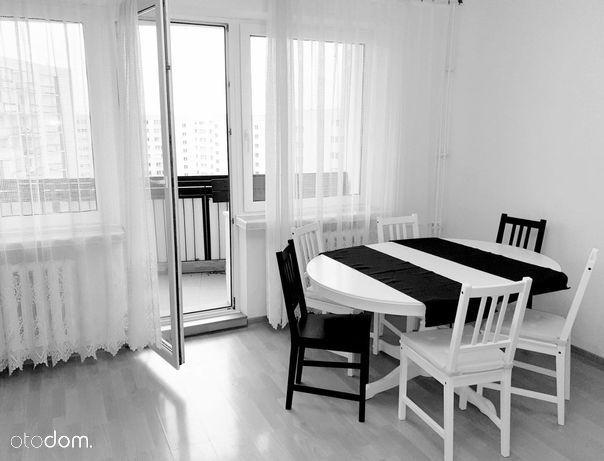 Luksusowe mieszkanie dla wyjątkowych gości