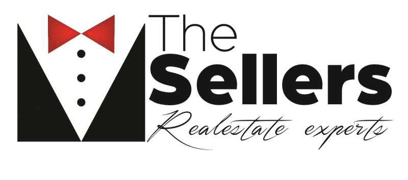 The Sellers - Realestate Expert